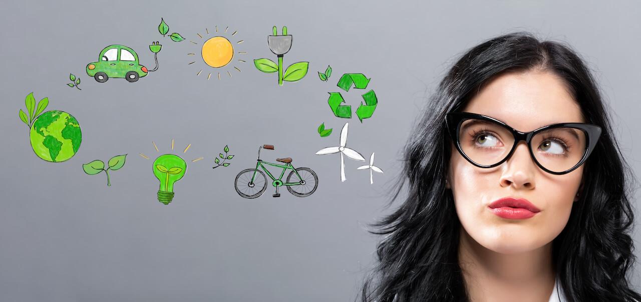 eco-friendly glasses 01