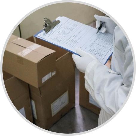 Pre-Shipment_Inspection_(PSI)_2.jpg