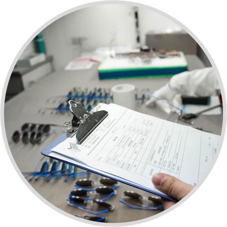 Technical Documents Inspection Grey.jpg