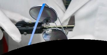landing-sidebar-image.png