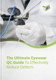 ultimate_eyewear_qc_guide_ebook.jpg