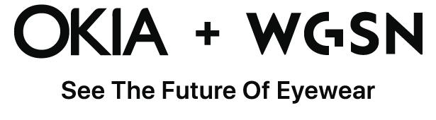 okia_wgsn_logo-1.png
