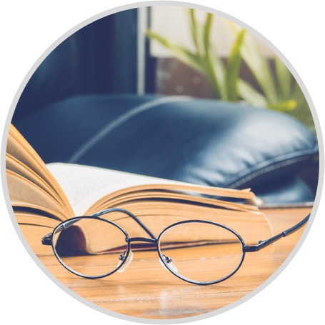 Dedicated reading glasses testing equipment procedures and ability.jpg