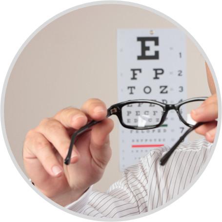 Reading Glasses Testing.jpg