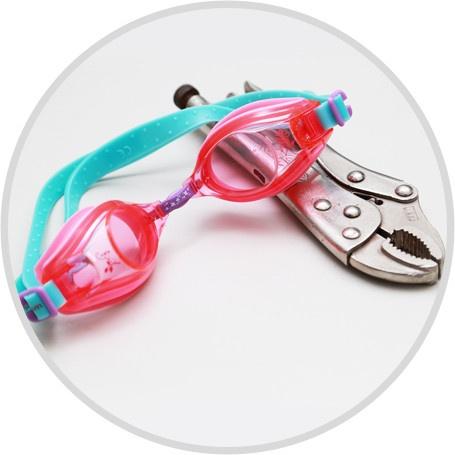 Swimming Goggles Testing.jpg