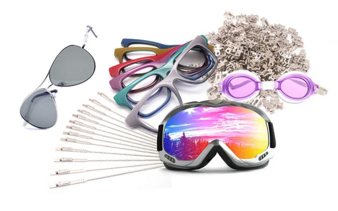 Types Of Eyewear We Test 2.jpg