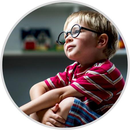 Childrens Glasses Testing.jpg