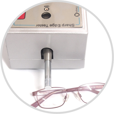 glasses testing equipment procedures and ability.jpg