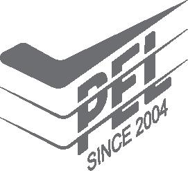 pel_logo_bw.png