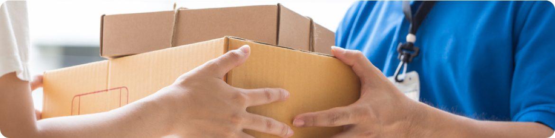 Pre-Shipment Inspection (PSI)