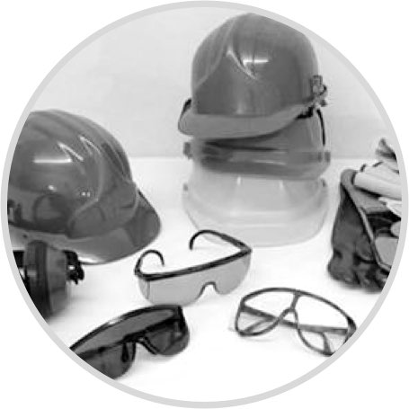 safetyglasses_2.jpg