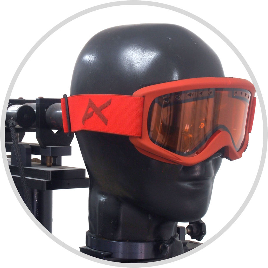 Ski Goggles Testing.jpg
