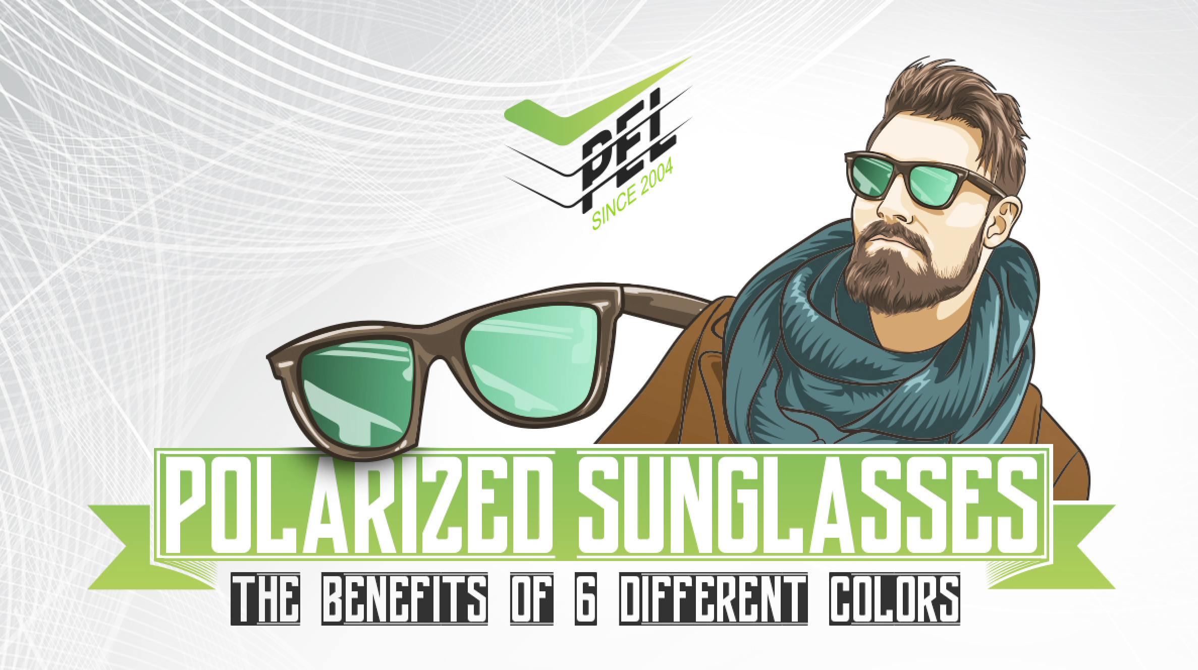 Benefits of Polarized Sunglasses.png