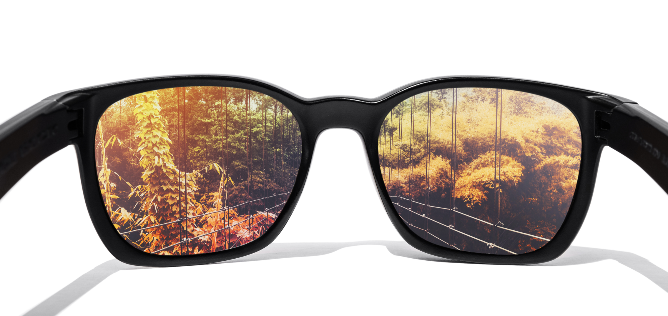 8e3b3e1c70 The Benefits of Polarized Sunglasses An Eyewear Startup s Guide
