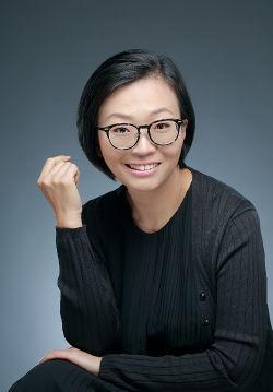 Zenobia Chan