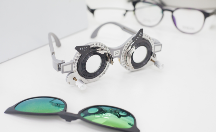 eyewear quality inspection-3