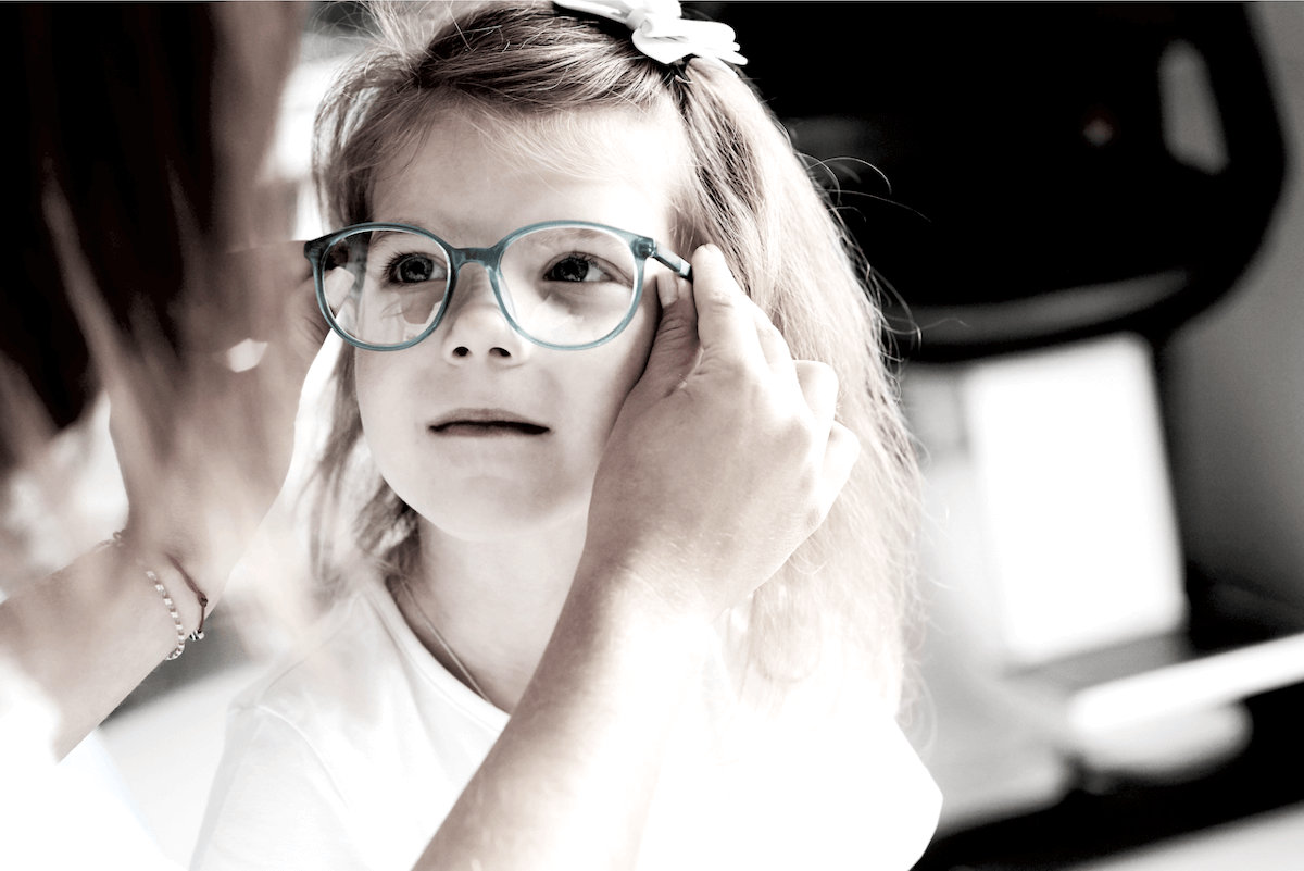 6 Things You Need To Know About Safely Making Kids Eyewear